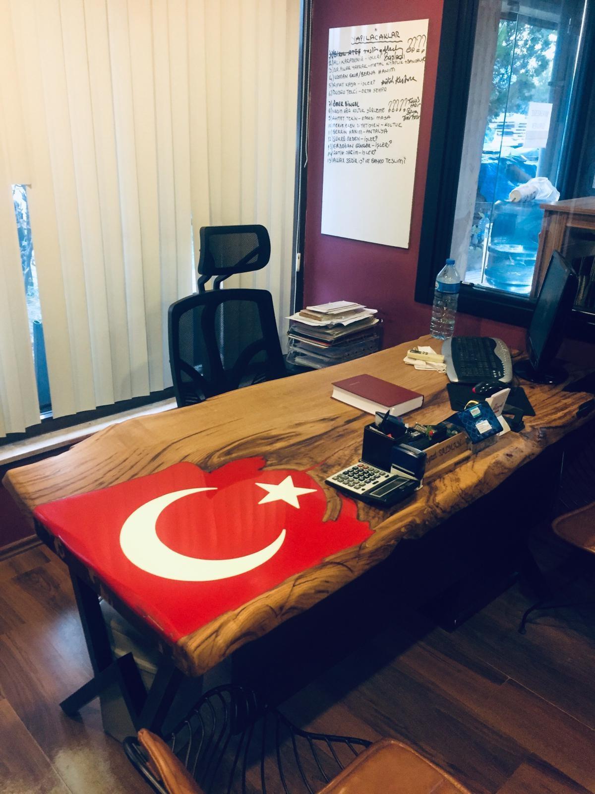 KÜTÜK EPOKSİ OFİS (4)